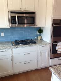 subway tile kitchen backsplash ideas home design ideas
