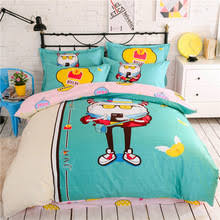 Penguin Comforter Sets Popular Penguin Bed Sheets Buy Cheap Penguin Bed Sheets Lots From