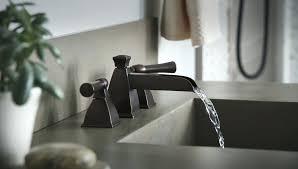 brizo kitchen faucet reviews brizo faucets arteo high arc single handle pull out kitchen faucet