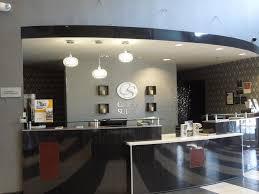 Comfort Inn Bypass Road Williamsburg Va Hotel Comfort Suites Bypass Williamsburg Va Booking Com