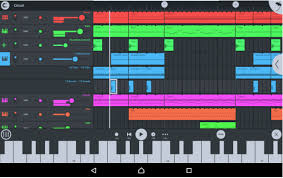 fruity loops apk fl studio mobile apk v0 3 0 47 for android 3 2 apkbolt