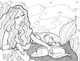 the elemental art room coloring pages