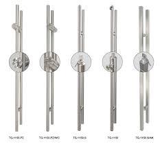 Patio Door Latch Replacement by Patio Doors Cavity Sliding Door Lock Entrance Patio Handle With