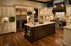 tuscan kitchen design ideas tuscan kitchen design for you wigandia bedroom collection