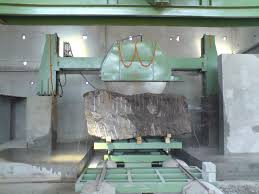 100 granite cutting tool granite nightmare pictures to