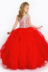 prom pageant and bridal from special occasions