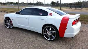 2014 dodge charger mopar all types 2011 charger mopar 19s 20s car and autos all makes