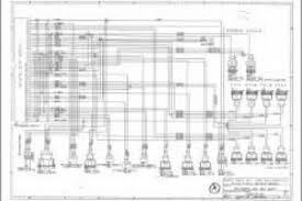 seat leon wiring diagram wiring diagram