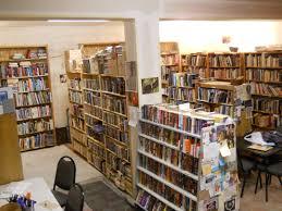 bellingham books to prisoners