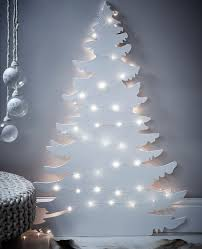 Christmas Central Home Decor Best 25 White Trees Ideas On Pinterest White Christmas Trees