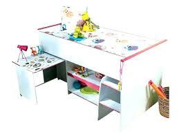 bureau enfant hello bureau enfant dactivitacs hello achat vente bureau bacbac