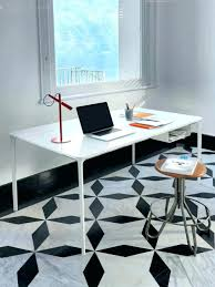 Slim Office Desk Slim Office Desk Office Desk Design