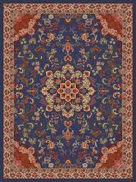 Aref S Oriental Rugs 233 Best Persian Images On Pinterest Persian Iran And Iranian Rugs