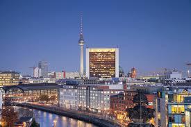 Cafe Wohnzimmer Berlin Nassauische Hyperion Hotel Berlin Zum Bestpreis Offizielle Website