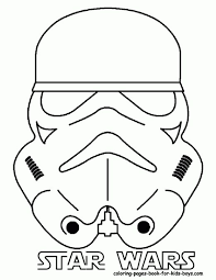 r2d2 coloring pages printable 36 best star wars coloring pages images on pinterest