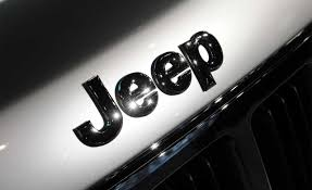 jeep logo black jeep reveals six new concepts travel blog