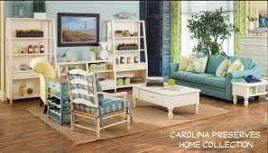 Klaussner Furniture Quality Carolina Preserves By Klaussner Home Furnishings Youtube