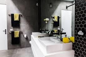 stunning bathroom design ideas as seen on the block glasshouse