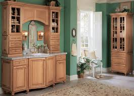 Wellborn Kitchen Cabinets by Wellborn Bath Cabinet Gallery Kitchen Cabinets Atlanta Ga