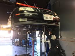 valencia lexus service hours first class autoworks european auto service fullerton ca