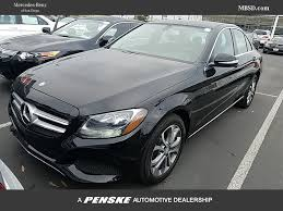 used mercedes suv for sale used cars for sale serving san diego la jolla escondido ca