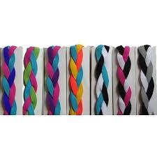 headbands that don t slip the 25 best braids ideas on