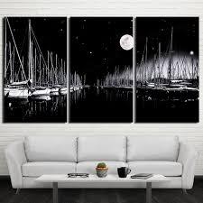 online get cheap black sailboat aliexpress com alibaba group