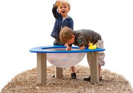 Water Table Toddler Water Tables Sand Tables Sandbox