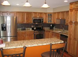 kitchen dazzle small kitchen remodel colors delightful