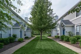 Arium Apartments Murfreesboro Tn by Vintage At The Parke Photo Gallery