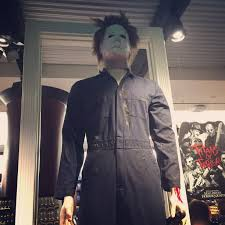 halloween horror nights memes leatherface u2013 scare zone
