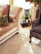 Upholstery Mt Pleasant Sc Upholstery Cleaning Charleston Sc