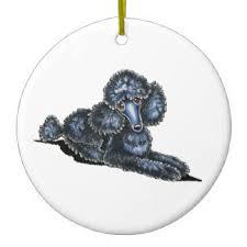 caricature ornaments keepsake ornaments zazzle