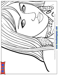 perfect beautiful coloring pages 19 for your coloring pages for