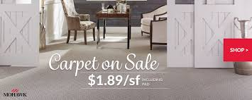 Sale Laminate Flooring Home Uflooria North Port Fl Flooring Store