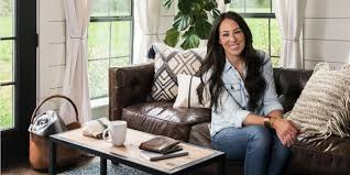 Joanna Gaines Magazine Joanna Gaines U0027 Magnolia Home At Bed Bath U0026 Beyond Magnolia Home