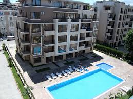 Haus Kaufen Oder Wohnung Kaufen Immobilien Haus Oder Wohnung Am Sonnenstrand Kaufen