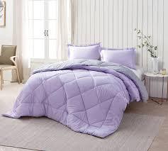 Duvet Cover Oversized King Oversized King Bedding Comforter For King Bed Bedspread King Xl