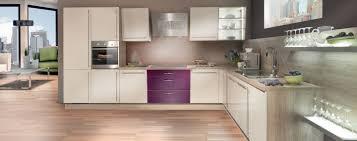 quel eclairage pour une cuisine superb quel eclairage pour une cuisine 7 cuisine mana ixina
