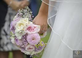 Wedding Flowers Essex Prices Essex Wedding Florist A Vintage Wedding Dayna And Chris