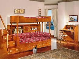 kids room modern bedroom designs for teenage girls featuring