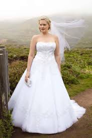 Used Wedding Dress Ebay Wedding Dresses Used Wedding Dresses Wedding Ideas And
