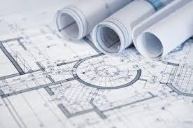 architectural plans architect building plans r20sqm 1200sqm as built member of sacap