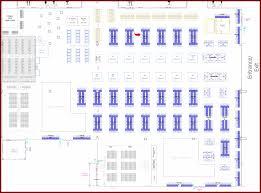 nec birmingham floor plan 28 images admin wifi onboard