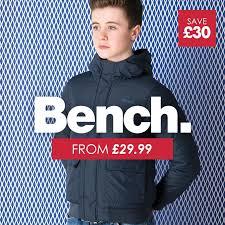 Bench Boys Jacket Bench Boys Jacket Best Benches