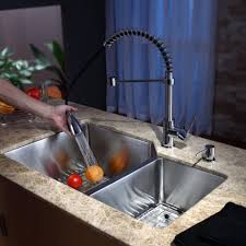 pictures of kitchen sinks and faucets sinks and faucets cast iron kitchen sinks soap dispenser holder