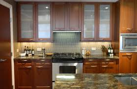 Kitchen Cabinet Manufacturers Toronto 100 Modular Home Kitchen Cabinets Gratify Image Of Mobile