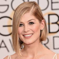 bob haircuts that cut shorter on one side bob hairstyles your cheat sheet to finding the perfect cut for you