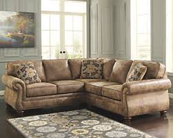 sectional sofas with recliners and cup holders sectional sofas ashley furniture homestore