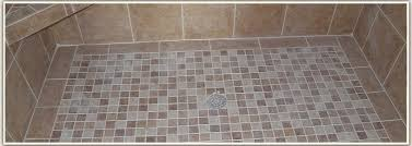 Floor Tile Installers Tile Installers Boone Nc Mountain Tile And Stone Uses Qualified